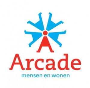 Referentie-Beercoo-Arcade-Wonen